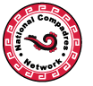 Welcome To The National Compadres Network
