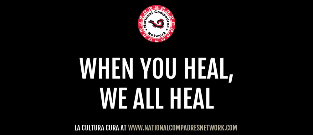 4th Annual National Day of Racial Healing